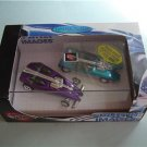 Hot Wheels  SPLITTIN' IMAGES c 2002