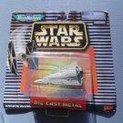 IMPERIAL Star Destroyer ~ STAR WARS Micro Machine MOC