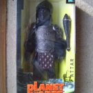 Planet Apes Attar Hasbro Action Figure Movie Toy  MIB