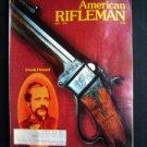 American Rifleman May 1978