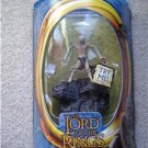 GOLLUM LORD OF THE RINGS RETURN OF THE KING MIP 2003