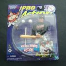 Cal Ripken Jr Baltimore Orioles Starting Lineup SLU Pro Action 1998 Hasbro