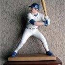 Wade Boggs Red Sox Sports Impressions Figure Ltd Ed