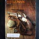 American Rifleman March 1978