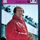 1977-1979 Sportscaster Card Auto Racing Parnelli Jones 18-19