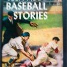 Baseball History Book Summer 1987 Jackie Robinson Cover
