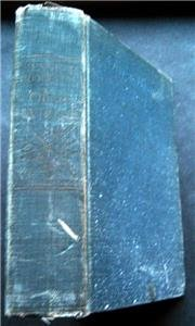 Oliver Wiswell Book by Kenneth Roberts 1940