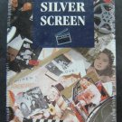 Trivia of the Silver Screen Movie Quotes Viewers Guide to Academy Awards Books