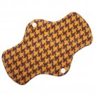 "Cloth Pantyliner 9"" Harris Tweed"