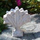 Candle holder or Flower vase etc.