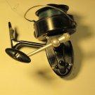 Vintage Garcia Mitchell 303 Salt Water Spinning Reel