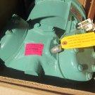 Carlyle Compressor  06DA -718 6GA 0300