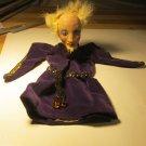 Vintage ANNA MARITA Welbeck 0449 Hand PUPPET