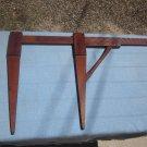 Antique Wood Calipers