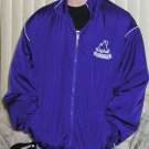 Alpine Runners Jacket - Size Large