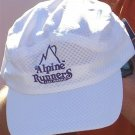 Alpine Runners Cap