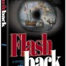 Flashback, A Novel by Gita Gordon