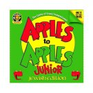 Apples To Apples - JUNIOR Jewish Edition (Ages 9 and up) 10% off!!