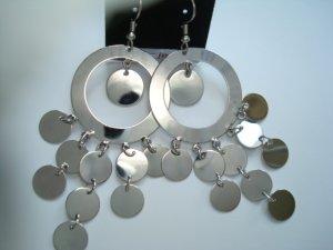 earring 20