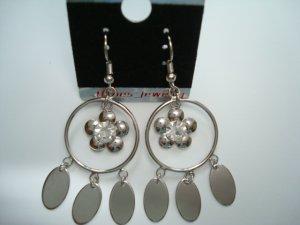 earring 21
