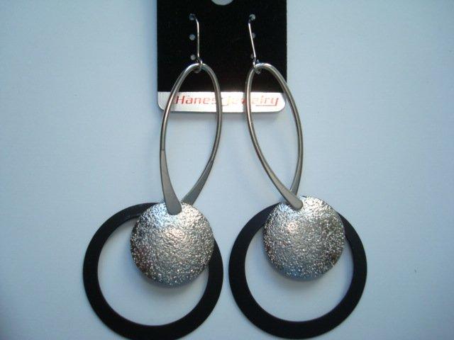 earring 25