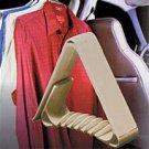 Case 72 of Auto Clip-Hanger accessory for autos