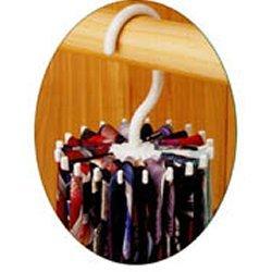 Case of 72 Twirl-A-Tie