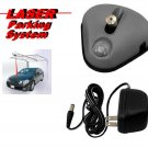 Case of 48 Laser Parking System