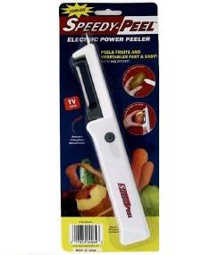 Case of 120 Speedy Peel