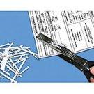 Case of 48 Multi-blade Shredder Scissors