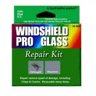 Case of 6 Windshield Pro Glass Repair