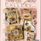 Summer 2007 Somerset Studio Gallery Magazine retail 14.95