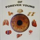 Eyes of Forever Young book