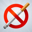Breathe Easy Smoking Cessation Office or Virtual Package