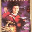 Star Trek - Tests of Courage TPB trade paperback comic book - NM / MINT