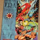 The Valiant Era Collection TPB trade paperback comic book, NM/M