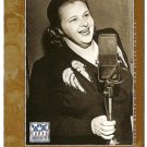 2002 Topps American Pie card #128 Kate Smith