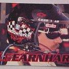 1994 Skybox NASCAR card Dale Earnhardt #1 NM