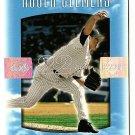 2002 Upper Deck Sweet Spot baseball card #36 Roger Clemens New York Yankees NM/M