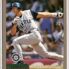 "2000 Topps JUMBO (3.25"" x 4.5"") baseball card #5 of 8 Alex Rodriguez NM/M"