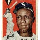 1954 Topps baseball card #113 (B) Bob Boyd VG Chicago White Sox