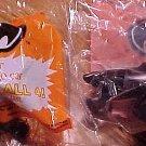 Batman Bat-Tank 1991 McDonalds Happy Meal toy, MIP Never opened