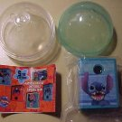 Disney Lilo & Stitch movie mini-viewer - like a small Viewmaster, MIP, 2002