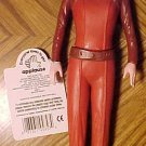 Star Trek Deep Space Nine (DS9) Major Kira action figure statue