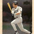 2000 Fleer Metal baseball card #23 Matt Williams NM/M