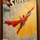 DC Comics - Superman #77 comic book (1980's series)
