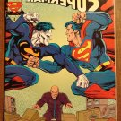 DC Comics - Superman #88 comic book (1980's series)