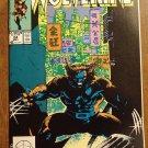 Marvel Comics - Wolverine #24 comic book, NM/M, X-men, Mutants, Weapon X