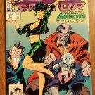 Marvel Comics - X-Factor #29 comic book, NM/M
