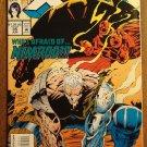 Marvel Comics - X-Force #35 comic book, NM/M